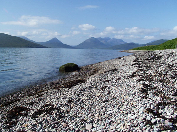 Raasay-seasons-039